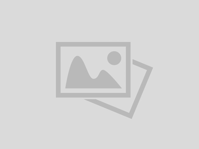 Obavijest o preseljenju prostorija Komore